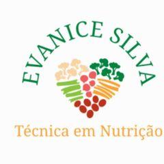 Evanice Silva