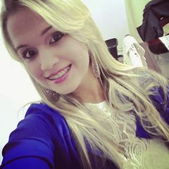Nathália Teixeira