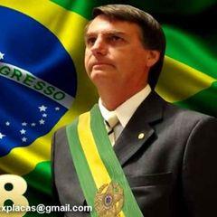 Luciano Barbosa