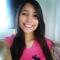 Iala  Almeida