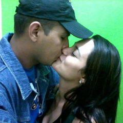 Santos Junior
