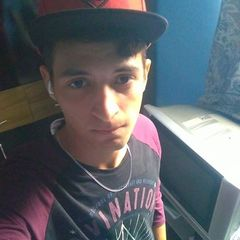 Dayvid Oliveira