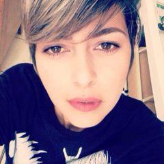 Raquel Antunes