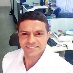 João Bosco  Alexandre