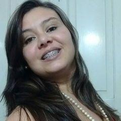 Cati Gomes