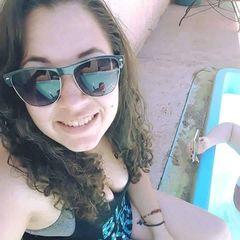 Mayara Aray Conjiu