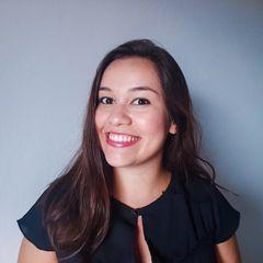 Laura Brizola