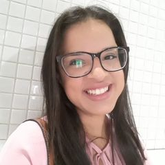 Shirlei Carvalho