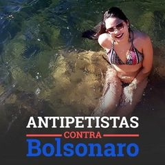 Lara  Borges
