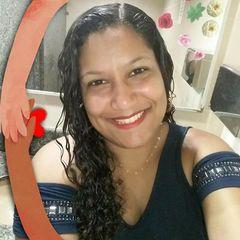 Joyce Simões