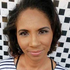 Mônica De Melo Gastão