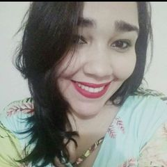 Rafaela  Cristina