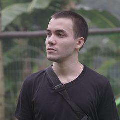 Nathan  Queiroz