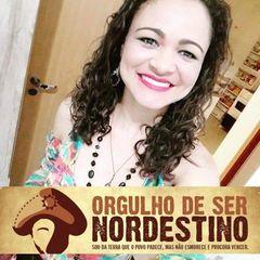 Mary  Araujo