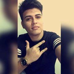 Bruno  Augusto