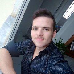 Ronilson Rodrigues