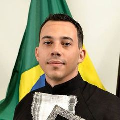 Felipe  Leite