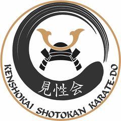 Kenshokai Shotokan Karate-dō