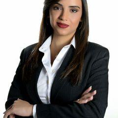 Silvia Monique Cesar