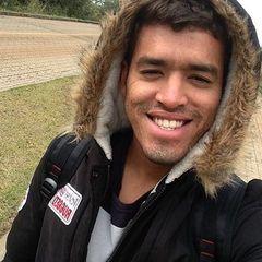 Gabriel Averedo