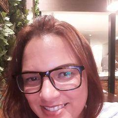 Denise Diniz