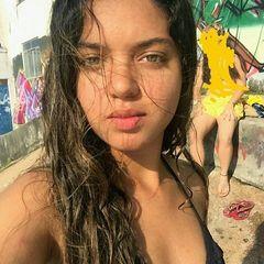 Bianca Bastos