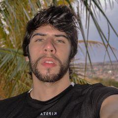 Thiago Carlem