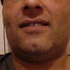Getúlio De Lucca Alves Junior