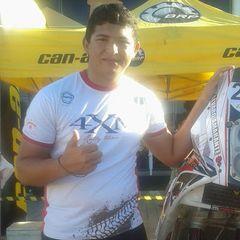Bruno Aleff