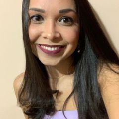 Andressa  Pontes Santos