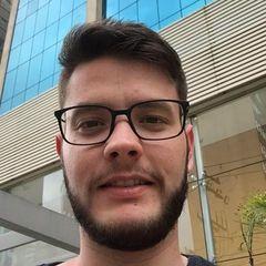 Luiz Filipe Sala De Melo Costa