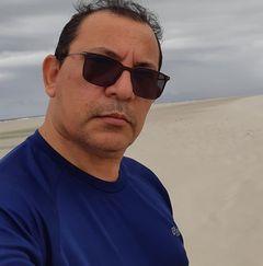 Frank Santana