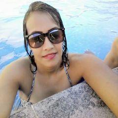 Dalvina Alves Ribeiro