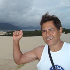 João Lima
