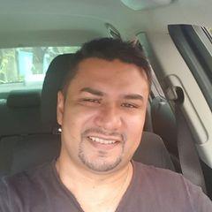 Wendell  Corrêa