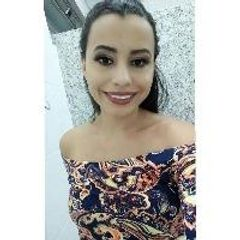 Rogéria Ribeiro