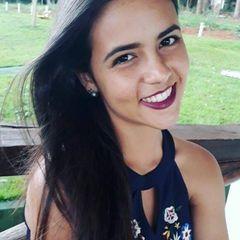 Victoria Veiga Alves