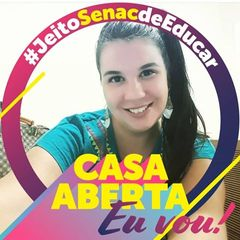 Carolina  Paes de Barros
