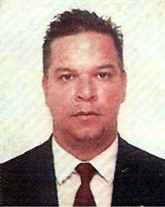 Reginaldo Boni Rocha