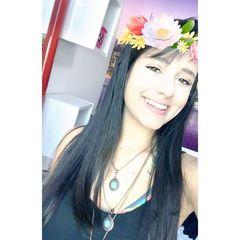 Ana Carolina Alves