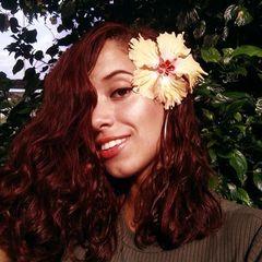 Letícia Nascimento