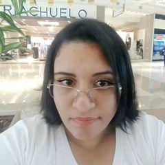 Mariangela  Silvestre