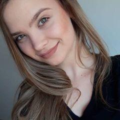 Valeria Gallert
