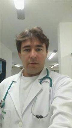 Roberto Fernandes da Silva