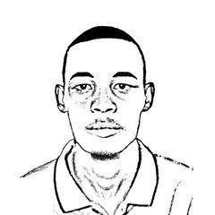 Bernardo Munguambe