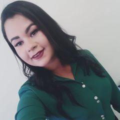 Cinthya Katianne Lima