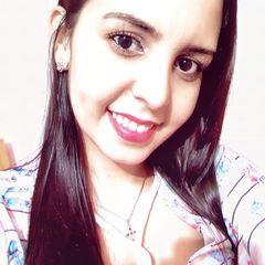 Lívia  Silva