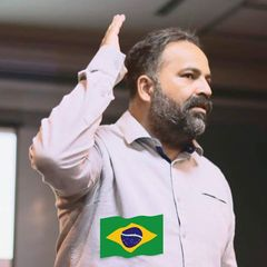Marcos  Marques