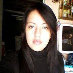 Jenny Carrillo
