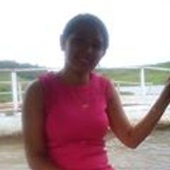 Fernanda de Sousa Nunes